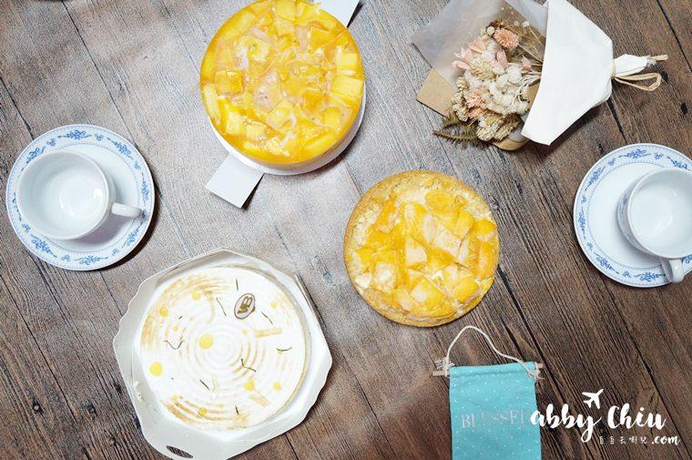 父親節蛋糕推薦 | 樂天美食免運 艾波索、凡內莎烘焙工作室、馬各先生、築地藏鮮