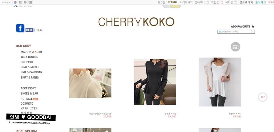 Cherrykoko.jpg